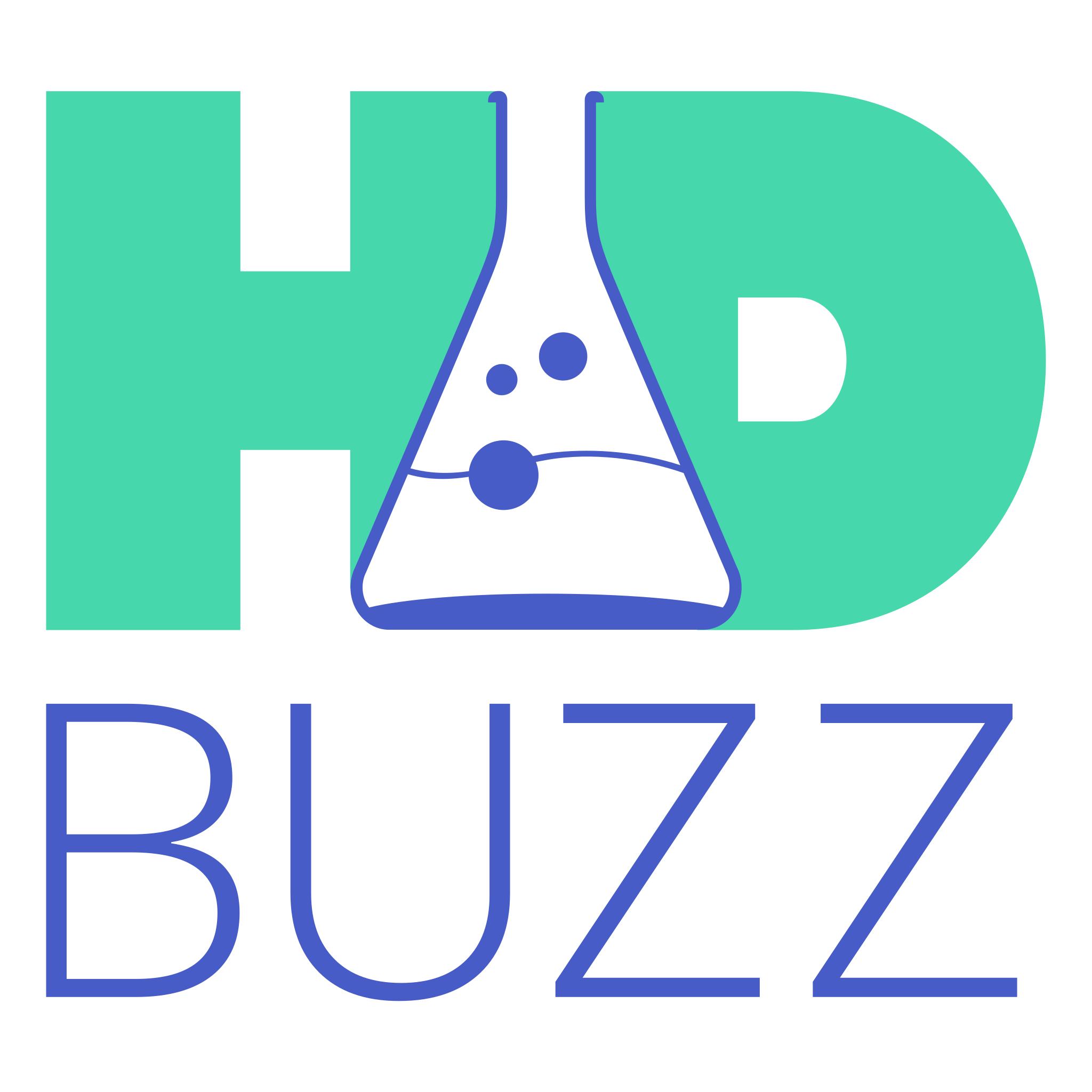 HDBuzzCast