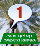 2015 Huntington's Disease Therapeutics Conference: Day 1