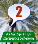 2015 Huntington's Disease Therapeutics Conference: Day 2