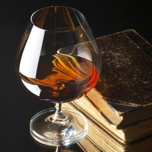 Like a fine cognac, these new publications distill a wealth of knowledge and expertise into easy-to-swallow guidelines. Mmmmm... cognac.