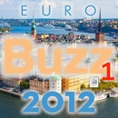 EuroBuzz News: Day 1
