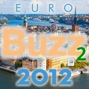 EuroBuzz News: Day 2