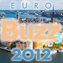 EuroBuzz News: Day 3