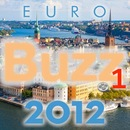 EuroBuzz Video: Day 1