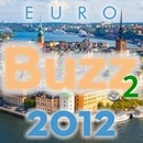 EuroBuzz Video: Day 2