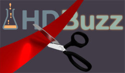 Introducing HDBuzz