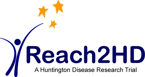 The Reach2HD study was sponsored by Prana Biotechnology and conducted by the Huntington Study Group at sites in the United States and Australia.