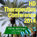 Huntington's Disease Therapeutics Conference 2014: day 2