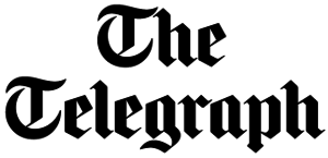 A garbled news story about HD in the Daily Telegraph might have distracted families from a very exciting achievement.