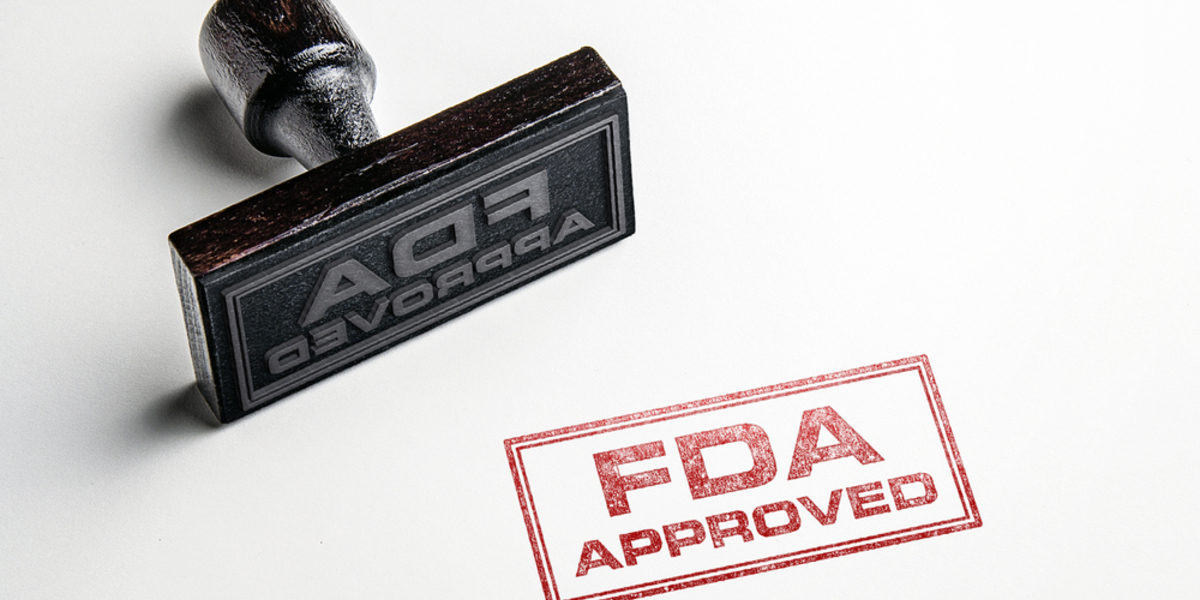 FDA approves a new drug for symptoms of Huntington's disease