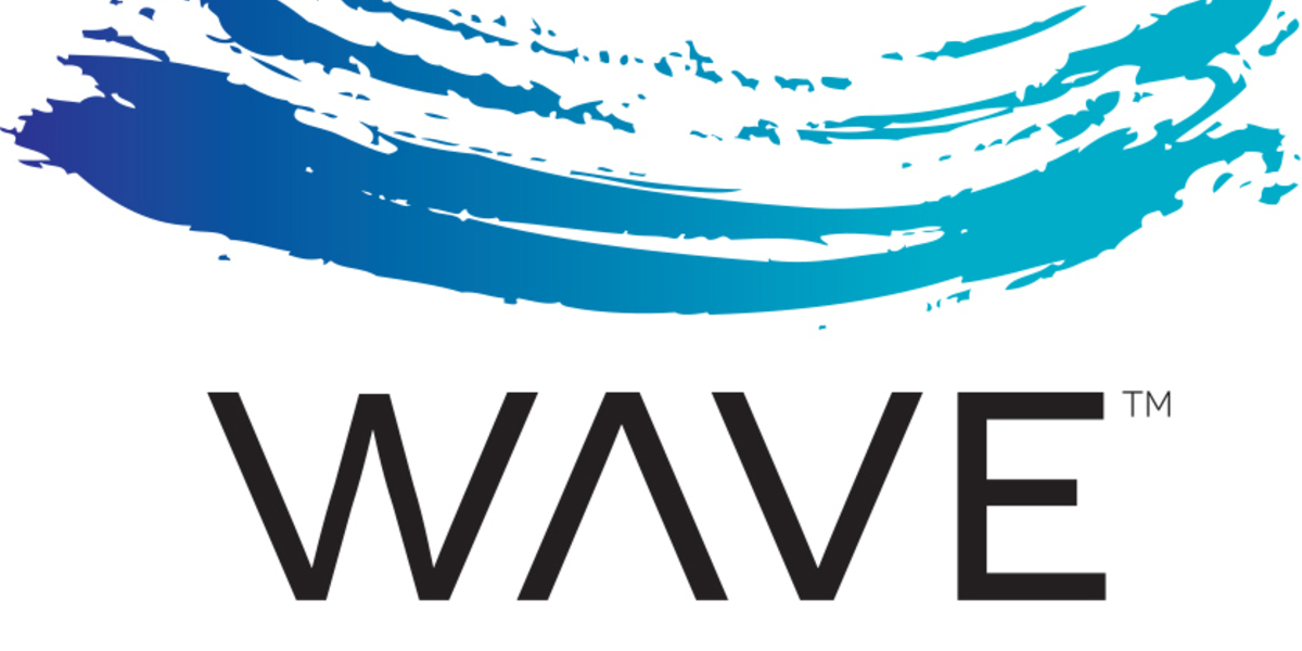 Unpacking Wave's PRECISION-HD2 huntingtin-lowering trial announcement