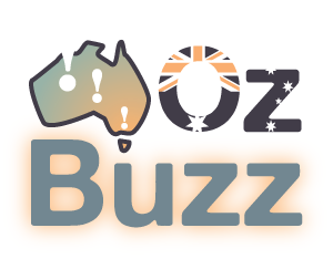 We hope the Oz Buzz logo conveys the fact that the World Congress is being held in Australia