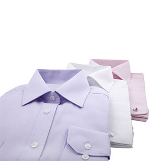 Shirts don't fold themselves, and neither do proteins. Chaperones help proteins in our cells to keep the correct shape